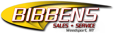 Bibbens Sales and Service